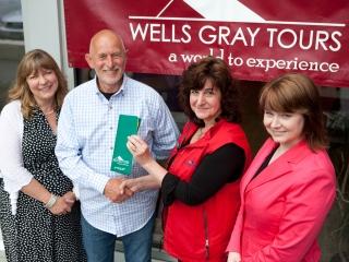 david-friend-we-appreciate-you-contest-winner-nvw-2012
