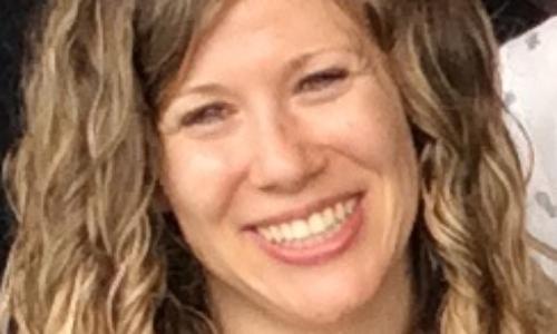 Elyse Kornhauser