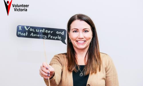 VolunteerVictoria-10